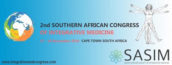 II Congreso Internacional de Medicina Integrativa