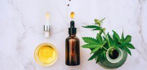 laboratorio cannabis (10)