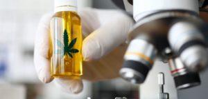 laboratorio cannabis (21)