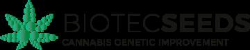 BiotecSeeds