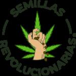 Logo semillas revolucionarias