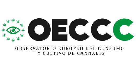 Observatorio Europeo del Consumo y Cultivo de Cannabis