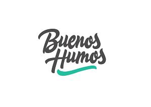 Buenos Humos